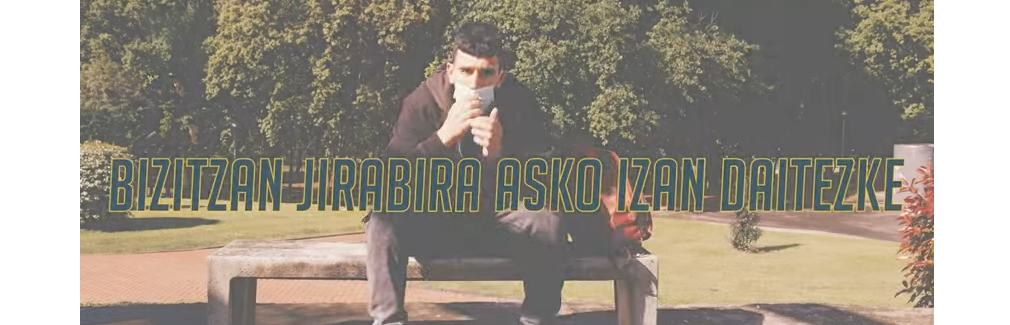 BIZITZA-JIRABIRA