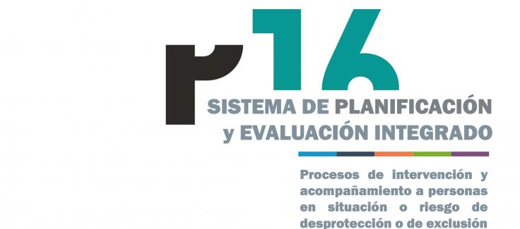 sistema-planificacion-evaluacion-integrado